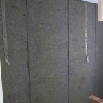 sound-proofing-(4)